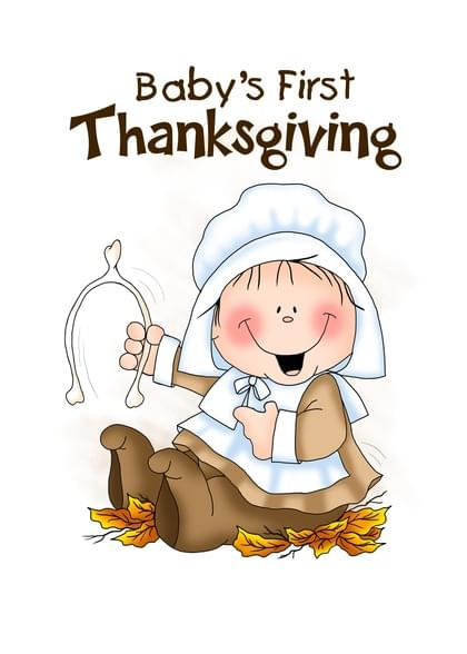 Send a Pilgrim Thanksgiving Card with your own Handwriting. Signed, sealed, delivered at no extra cost! Quality cards made in the USA. Designed by Annie Things Possible.