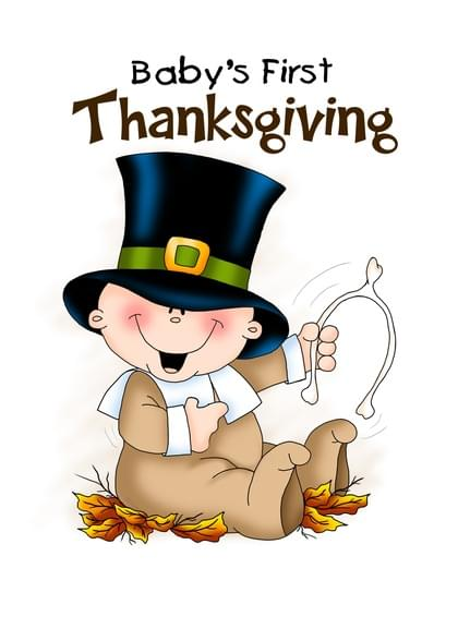 Send a Pilgrims Thanksgiving Card with your own Handwriting. Signed, sealed, delivered at no extra cost! Quality cards made in the USA. Designed by Annie Things Possible.