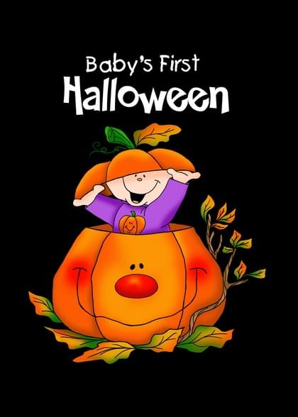 Send a Pumpkins Halloween Card with your own Handwriting. Signed, sealed, delivered at no extra cost! Quality cards made in the USA. Designed by Annie Things Possible.