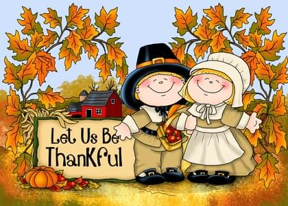 Send a Thanksgiving Card with your own Handwriting. Signed, sealed, delivered at no extra cost! Quality cards made in the USA. Designed by Annie Things Possible.